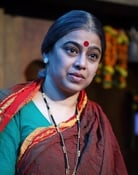 Medha Manjrekar Picture