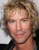 Largescale poster for Duff McKagan