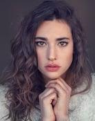 Teresa Romagnoli isNina