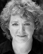Pauline Whitaker