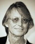 Bruce Robinson Picture