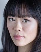 Grace Lynn Kung isChairman Mao