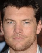 Sam Worthington isStephen Lucas