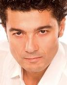 Khaled El Nabawy