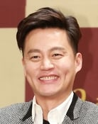 Lee Seo-jin Picture