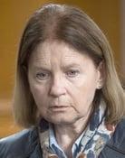 Geneviève Mnich