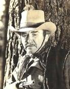 Bud Osborne