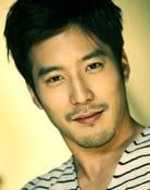 Jun Kim