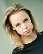 Emily Haine