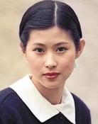 Hsin Shu-Fen