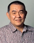 Tetsu Watanabe isYama-inu (voice)
