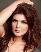 Ihana Dhillon isRishma