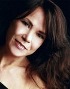 Lucia Stara