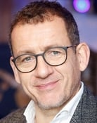 Largescale poster for Dany Boon
