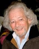 Peter Sumner