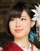 Largescale poster for Miori Takimoto