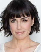 Largescale poster for Constance Zimmer
