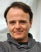 Luis Machín