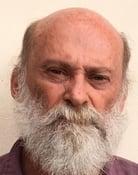 Michael Earl Reid