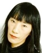 Miho Harita