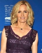Largescale poster for Elisabeth Shue