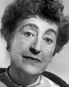 Constance Collier Picture