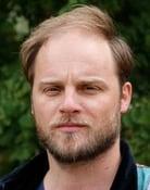 Guido Pollemans