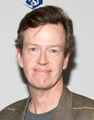 Dylan Baker Picture