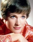 Julie Andrews is Gru&#039