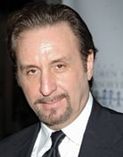 Ron Silver Picture