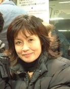 Makoto Sumikawa