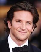 Bradley Cooper isRocket (voice)