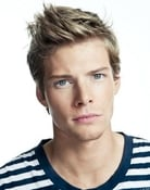 Largescale poster for Hunter Parrish