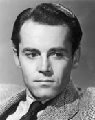 Henry Fonda Picture