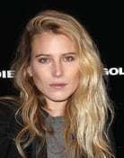 Largescale poster for Dree Hemingway