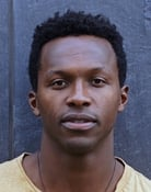 Emmanuel Kabongo isJunior Lolo