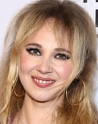 Largescale poster for Juno Temple