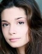 Camille Andrey-David