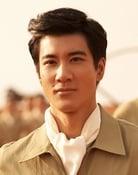 Leehom Wang Picture