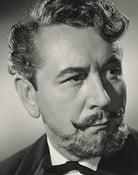 Joseph Fürst