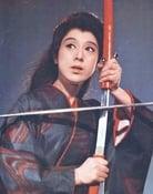 Yōko Matsuyama Picture