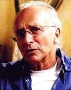 Ruggero Deodato Picture