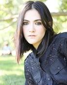 Isabelle Fuhrman Picture