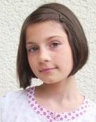 Alea Sophia Boudodimos