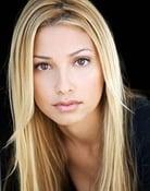Lauren Marin