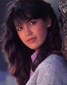 Largescale poster for Phoebe Cates