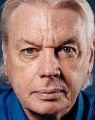 Largescale poster for David Icke