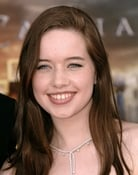 Largescale poster for Anna Popplewell