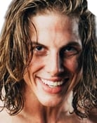 Largescale poster for Matt Riddle