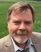Greg Lawson